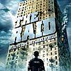 """Stürme das Hochhaus: """"The Raid"""" kommt auf Blu-ray und DVD"""