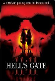 11 - 11 - The Gate