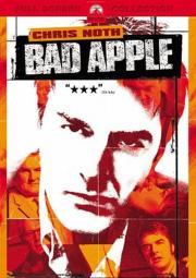 Bad Apple - Der Zorn der Mafia