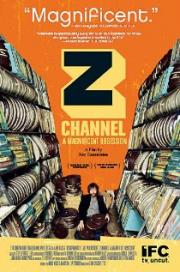 Z-Channel