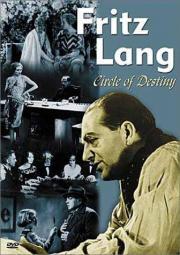 Alle Infos zu Fritz Lang - Circle of Destiny