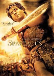 Alle Infos zu Spartacus