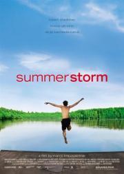 Alle Infos zu Sommersturm