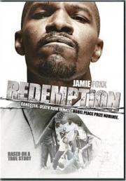 Redemption - Später Ruhm