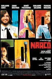 Alle Infos zu Narco