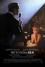 Alle Infos zu Beyond the Sea