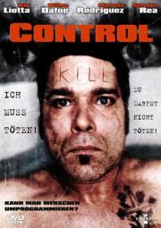 Control - Du darfst nicht töten