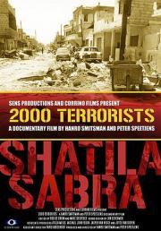 2000 Terrorists