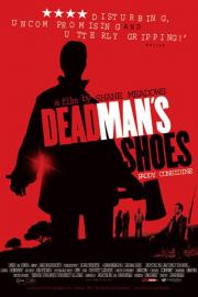 Alle Infos zu Blutrache - Dead Man's Shoes