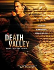 Death Valley - The Revenge of Bloody Bill