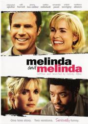 Melinda und Melinda
