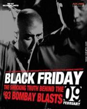 Alle Infos zu Black Friday