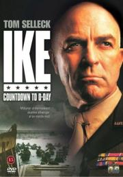 Alle Infos zu Ike - Countdown to D-Day
