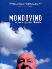 Alle Infos zu Mondovino - Die Welt des Weines