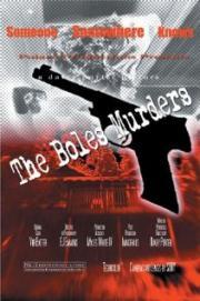 The Boles Murders