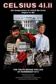 Celsius 41.11 - The Truth Behind the Lies of Fahrenheit 9/11