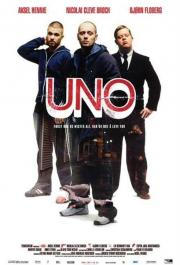 Alle Infos zu Uno
