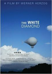 The White Diamond