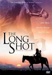 The Long Shot - Believe in Courage