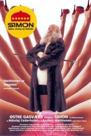 Alle Infos zu Simon
