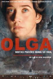 Alle Infos zu Olga
