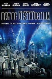 Alle Infos zu Category 6 - Der Tag des Tornados