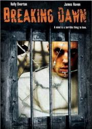 Breaking Dawn - Enter the Dark Place