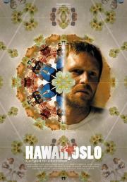 Alle Infos zu Hawaii, Oslo