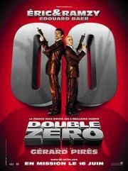 Alle Infos zu Double Zero