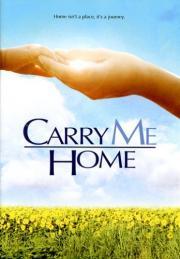 Bring mich heim