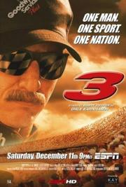 Alle Infos zu 3 - The Dale Earnhardt Story