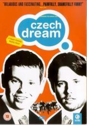 Der Tschechische Traum