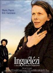 Inguelezi - Sprachlos nach England