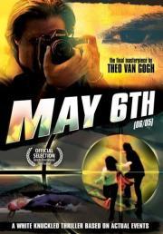 Der Sechste Mai