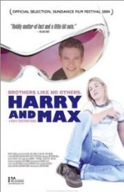 Alle Infos zu Harry und Max