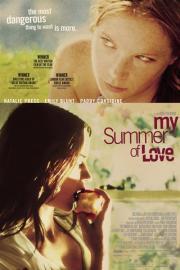 Alle Infos zu My Summer of Love