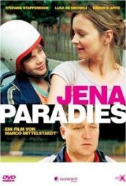Alle Infos zu Jena Paradies