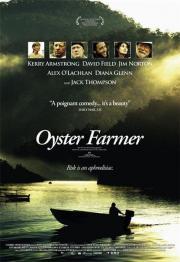 Alle Infos zu Oyster Farmer