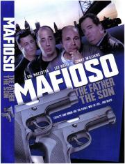 Mafioso - The Father, the Son