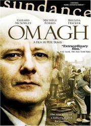 Alle Infos zu Omagh - Das Attentat