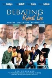Alle Infos zu Debating Robert Lee