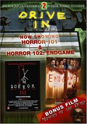 Horror 102 - Endgame