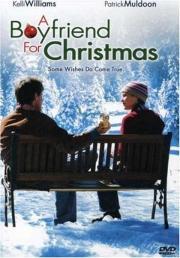 Alle Infos zu A Boyfriend for Christmas