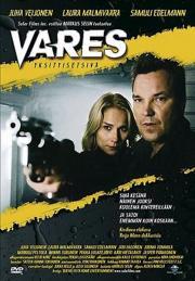 Vares - Private Eye