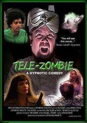 Tele-Zombie