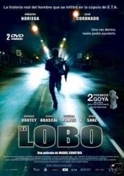 Lobo - Der Wolf, El