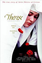 Alle Infos zu Thérèse