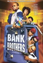 Bank Brothers
