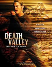 Alle Infos zu Death Valley