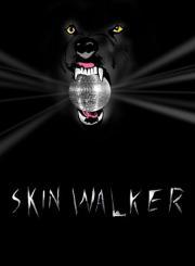 Alle Infos zu Skin Walker